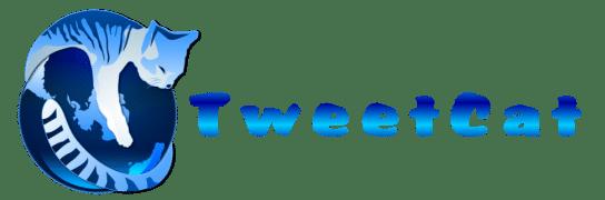 TweetCat
