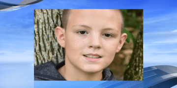 12-year-old Kentucky Boy Dies In House Fire Trying To Save Pets
