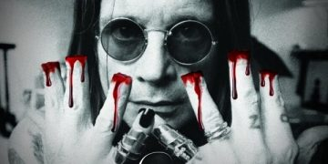 Rock Icon Ozzy Osbourne Takes A Stand Against The Declawing Of Cats!